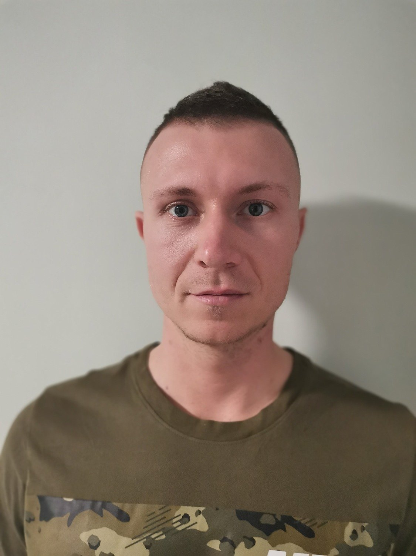 Артем Скопинцев